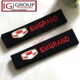 excellent-car-styling-seat-belts-all-cotton-case-for-Geely-Emgrand.jpg