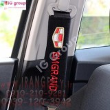 excellent-car-styling-seat-belts-all-cotton-case-for-Geely-Emgrand-i.jpg