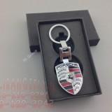 porsche-key-chain-ring-made-of-metal-1 (2).jpg