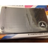Silicon Anti Slip Logo Pad Mercedes Benz