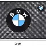 bmw-anti-slip-car-dashboard-mat-pad-for.jpg