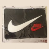 New Anti Slip Logo Pad NIKE