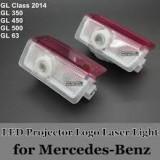 mercedes benz glk x204 a class w168 w169 b-s.jpg