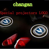 promotion-alsvin-v5-eado-cs35-cs75-v5-chang-an-logo-car-led-courtesy-door-logo-projector.jpg