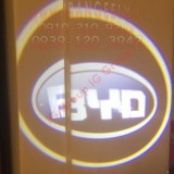 byd-welcome-logo-light-3 (2).jpg