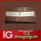 irangeely.com-accessorie for geely emgrand cars-new-stainless-steel-full-window-trim-decoration-chrome handles and more-strips-for-geely-emgrand-sedan-2011-2012-2013-2014--emgrand7-ec7-rear-light-d (main).jpg