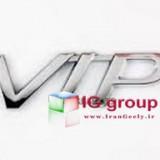 vip-5.jpg