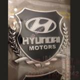 hyundai deluxe-badge-3 (2).jpg