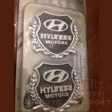 hyundai deluxe-badge-1 (2).jpg
