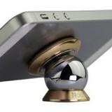 bmw-magnetic-mobile-holder+logo-5.jpg
