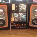 toyota-magnetic-mobile-holder+logo- (2).jpg