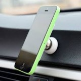magnetic-car-cell-phone-holder-mount-dash-360-1.jpg