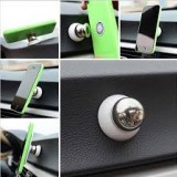magnetic-car-cell-phone-holder-mount-dash-360-2.jpg