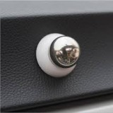 magnet-mini-holder-car-dashboard-mobile-phone-holder-for-iphone-1254fgfgfkkjjk-4.jpg