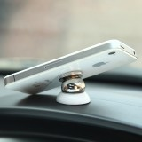 magnet-360-degrees-mini-holder-magnetic-car-dashboard-mobile-mount-car-phone-holder-car-kit-mobile_grande.jpg