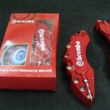 brembo-270-mm-brake-caliper-cover-lklailai2-1009-30-lklailai2@7.jpg