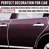 13m-u-style-diy-car-interior-air-conditioner-outlet-vent-grille-chrome-decoration.jpg