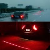 fog laser-geely.shopfa.com-brake-lights-car-anti-collision-laser-fog--warning-lamp-red-lights-driving-safety-tail-light-rear (6).jpg