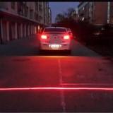 fog laser-geely.shopfa.com-brake-lights-car-anti-collision-laser-fog--warning-lamp-red-lights-driving-safety-tail-light-rear (11).jpg