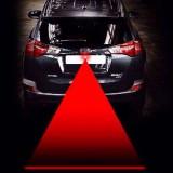newest-anti-collision-rear-end-car-laser-tail-fog-light-auto-brake-parking-lamp-rearing-warning.jpg