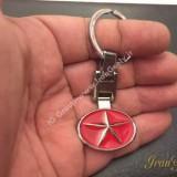 jac-new-keychain-red.jpg