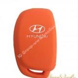hyundai-2.jpg
