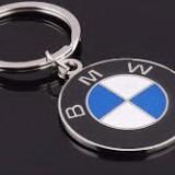 جاسوئیچی استیل خودرو BMW