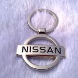 جا کلیدی نیسان / Nissan
