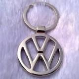 جا سویچی فولکس / VW