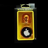 نگهدارنده لوکس مغناطیسی موبایل اپل