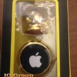 نگهدارنده لوکس مغناطیسی موبایل Apple