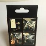 نگهدارنده لوکس مغناطیسی موبایل جیلی امگرند