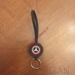 جاسویچی سیلیکنی Mercedes Benz