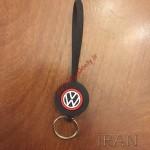 جاسویچی سیلیکنی VW