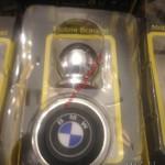 نگهدارنده لوکس مغناطیسی موبایل BMW