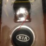 نگهدارنده لوکس مغناطیسی موبایل کیـا - KIA