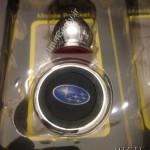 نگهدارنده لوکس مغناطیسی موبایل SUBARU