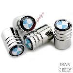 ایر والو BMW - جدید