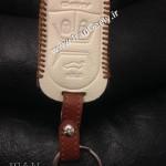 کاور و محافظ جدید چرمی - چری تیگو 5 / آریزو 5