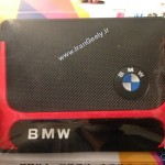 جدید -  Anti Slip Logo Pad BMW