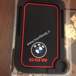 جدیدترین -  Anti Slip Logo Pad BMW