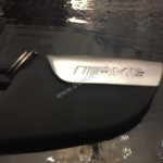جاسویچی جدید سیلیکنی/فلزی AMG