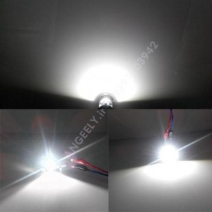 LED هدلایت H3
