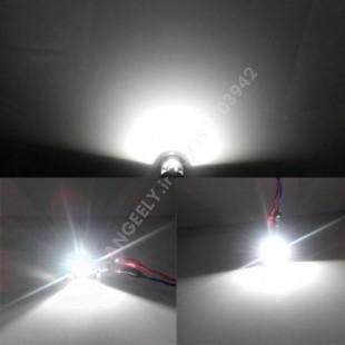 LED هدلایت 9005