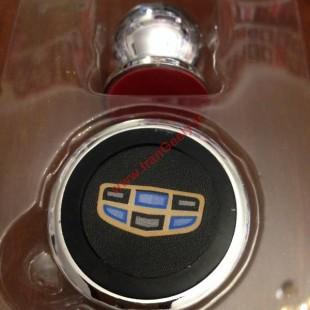 نگهدارنده لوکس مغناطیسی موبایل جیلی اکسلنت  GC6
