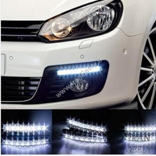 دیلایت جدید مناسب بسیاری از خودروها