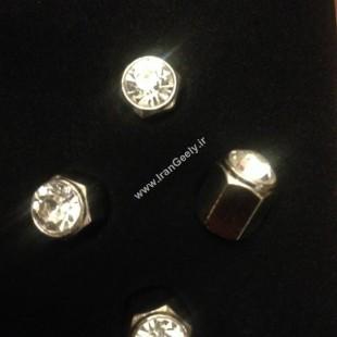 سر والو جدید الماسی