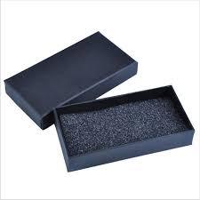 جعبه هدیه - گیفت