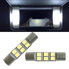 لامپ ۶ اس ام دی