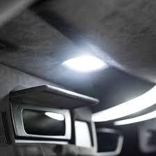 لامپ ۱۲ اس ام دی ۲۹ میلیمتری